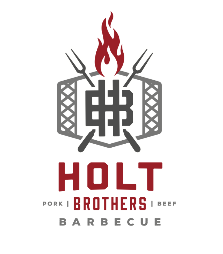 Holt Brothers BBQ